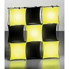 Xpressions SNAP! LED Lightbox 3x3