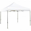 Casita Canopy 10' x 10' Heat Press - Blank Canopy Package