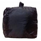 Sand Bag Cover for Casita Canopy Tent