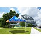 Event Tent 10x10 Outdoor Tent