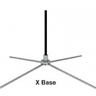 Medium X Base