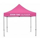 Zoom Outdoor Tent