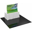 Formulate Master Tabletop 01