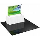 Formulate Master Tabletop 02