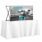 HopUp Curved 2x1
