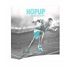 2x2 Backlit HopUp Kit