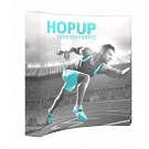 3x3 Backlit HopUp Kit