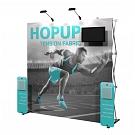 Hopup Dimension Kit 01