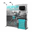 Hopup Dimension Kit 02