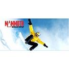 16' Mammoth Lightbox Display