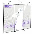 Merchandise Express Kit 01