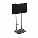 Formulate Vibe Monitor Kiosk