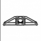 Truss Feet - Truss Foot 90 Degree with Junction Box