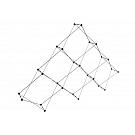 Xpressions SNAP Pyramid Frame
