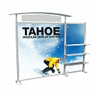 Tahoe Modular Display 13' B - Package