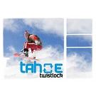 Tahoe Twistlock 13' - Graphic Only