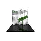 Vector Frame Kit 01