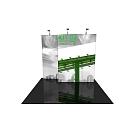Vector Frame Kit 03