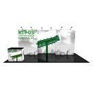 Vector Frame Kit 05