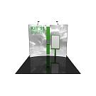 Vector Frame Kit 11