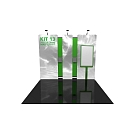 Vector Frame Kit 13