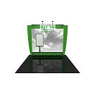 Vector Frame Kit 14