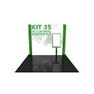 Vector Frame Kit 15