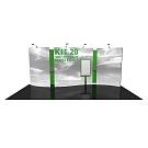 Vector Frame Kit 20