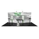Vector Frame Kit 23