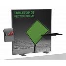 Vector Frame Tabletop Kit 03