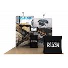 Scallop Kit A