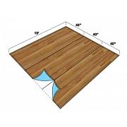 Portable Flexible Flooring
