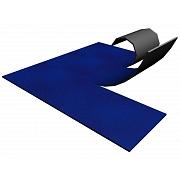 Display Carpeting