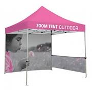 Indoor/Outdoor Tents