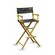 Display Chairs