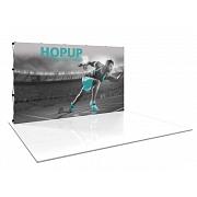 HopUp Displays