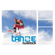 Twistlock Graphics