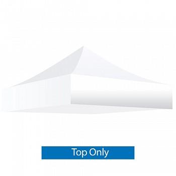 Casita Canopy 5' x 5' Heat Press - Stock Blank Canopy Top ONLY