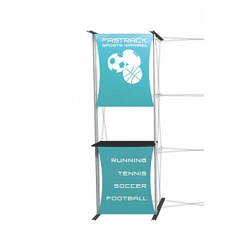 HopUP Dimensions - Accessory Kit 4