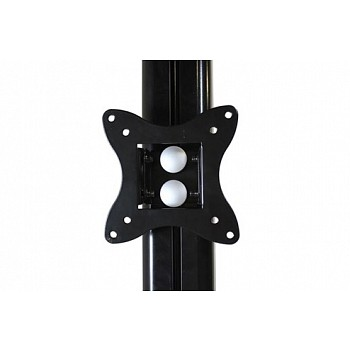 Tahoe Flat Pannel Monitor Bracket