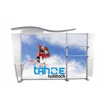 Tahoe Twistlock 13' Package