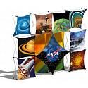 Xpressions SNAP 4x3 Display