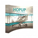 HopUp Curved 4x3