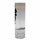 Coyote Tower Complete Backlit Graphic Kit