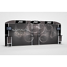 Alumalite 20' Zero 10 Hybrid Display