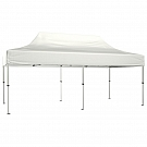 Casita Canopy 20' x 10' Heat Press - Blank Canopy Package