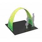 Formulate Arch 02 - 10'