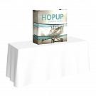 HopUp Straight 1x1
