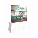 HopUp Curved 2x2