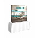 HopUp Straight 2x2